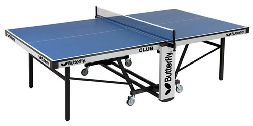 מגה וברק שולחן פינג פונג – כך תמצאו את השולחן המתאים לכם ביותר למשחק הפינג-פונג EZ-58