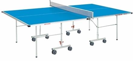 מיוחדים השולחן הירוק - השכרת שולחן פינג פונג - השכרת שולחן טניס TJ-89