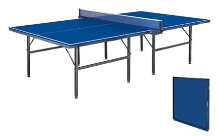 מפואר השולחן הירוק - שולחנות פינג פונג - שולחנות טניס - שולחן פינג פונג JR-97